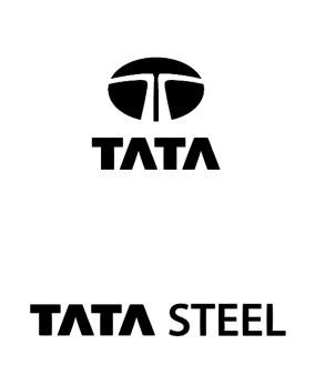 tatasteel-logo